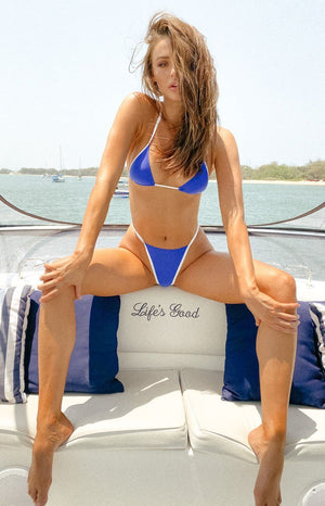 https://files.beginningboutique.com.au/20191230+-+9.0+Swim+Duke+Bikini+Bottoms+Navy+White+2.mp4