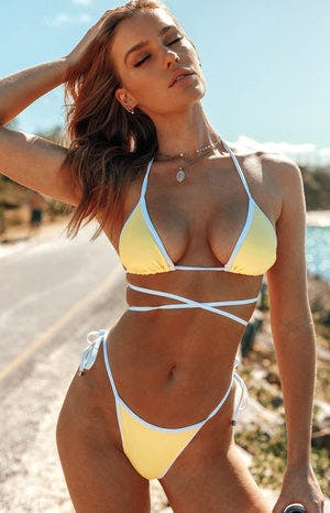 https://files.beginningboutique.com.au/Adella-Wrap-Bikini-Bottoms-Yellow.mp4