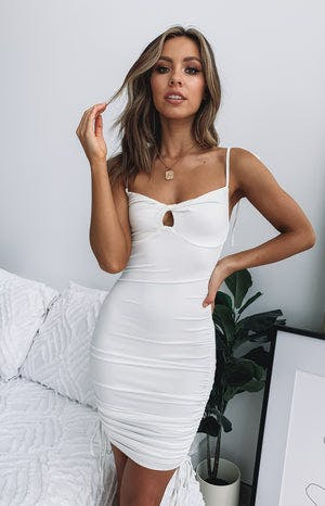 https://files.beginningboutique.com.au/Bad+Guy+Mini+Dress+White.mp4