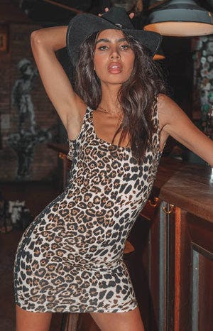https://files.beginningboutique.com.au/Blondie+Dress+Leopard+Print.mp4