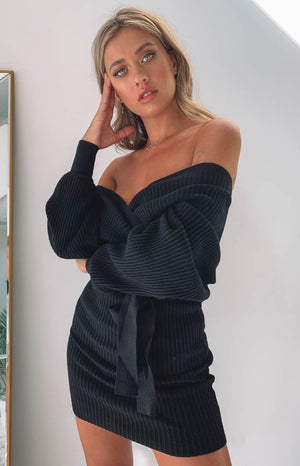 https://files.beginningboutique.com.au/Cruisade+Knit+Dress+Black.mp4