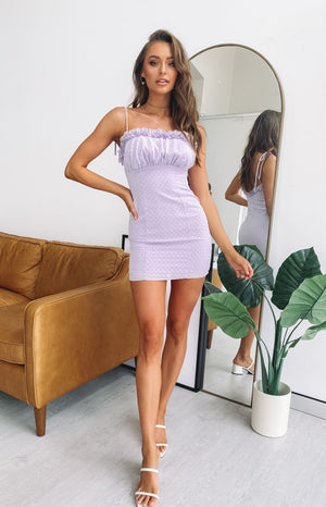 https://files.beginningboutique.com.au/20200120-Ellie+Dress+Lilac.mp4