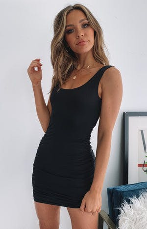 https://files.beginningboutique.com.au/Fyred+Up+Party+Dress+Black.mp4