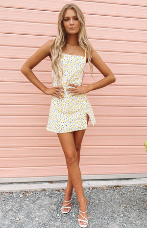https://files.beginningboutique.com.au/20191216+-+Jordyn+Dress+Lemon+Print.mp4