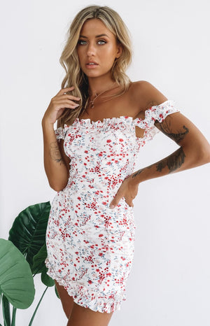 https://files.beginningboutique.com.au/20200205-Live+To+Tell+Dress+Pink+Floral.mp4