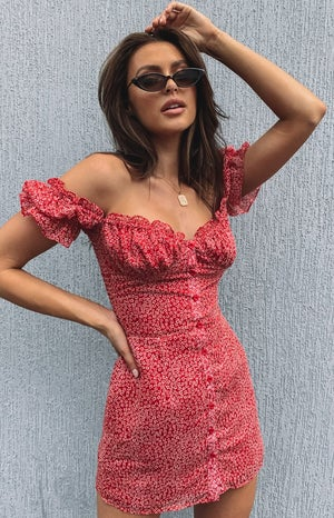https://files.beginningboutique.com.au/Romy+Button+Down+Dress+Red+Floral.mp4