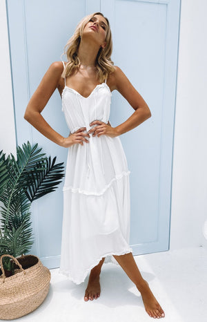 https://files.beginningboutique.com.au/20191227-Summer+Bliss+Maxi+Dress+White.mp4