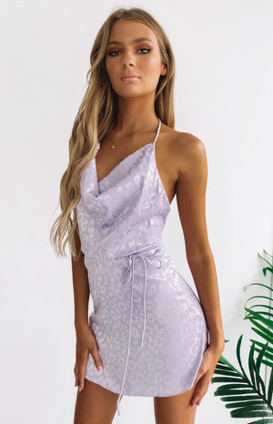 https://files.beginningboutique.com.au/20191217+-Your+LA+Catch+Cowl+Neck+Mini+Dress+Lilac+Leopard.mp4