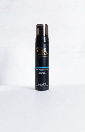 Bondi Sands Dark Tanning Foam